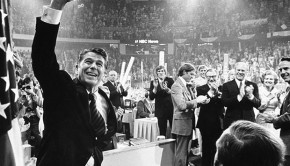 620-ronald-reagan-historic-republican-convention_imgcache_rev1345838748361