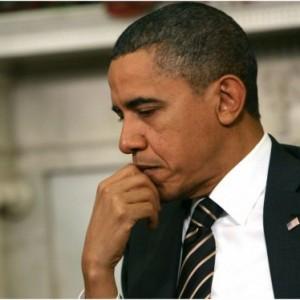 Obama-thinker2-600x374