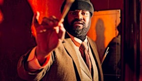 gregory-porter-high-res