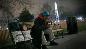 homelessindc_460x276