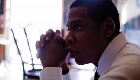 Jay-Z2