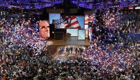 republican_convention_2012_01