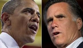 Obama__Romney-001_s640x428