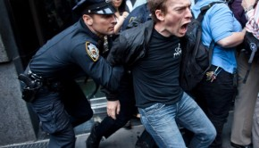 occupy-wall-street-1-year-anniversary