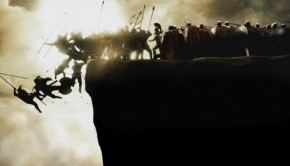 movie-300-fiscal-cliff-2-620x374