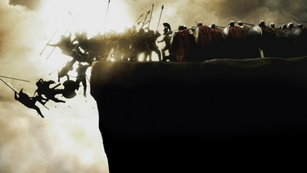movie-300-fiscal-cliff-2-620x374