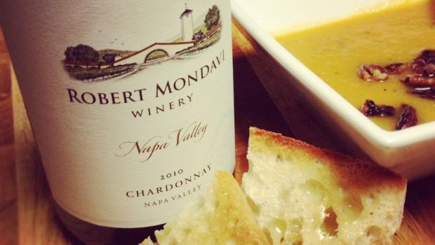 2010-Robert-Mondavi-Chardonnay-1