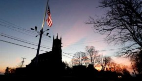 ap_connecticut_shooting_newtown_sunrise_thg_121215_wblog