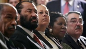 congressional-black-caucus