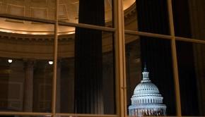 0109-congress-unpopular_full_600