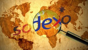 kick-out-sodexo