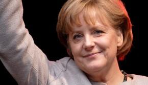 Merkel-630x472