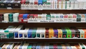 0319-cigarettes-630x420