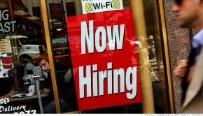 130103010159-now-hiring-jobs-sign-monster