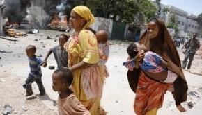 Somalia_attack_s640x427
