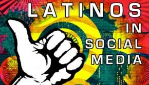 latinos-social-media