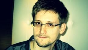 Edward-Snowden2-600x394
