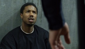 trailerfruitvale_lead