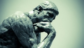 20121022-20070513-thinking-statue-philosophy_zps04494b45