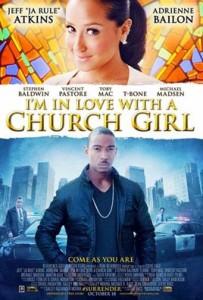 churchgirlposter800_t268