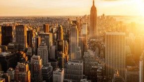 New-York-At-Dusk-480x640