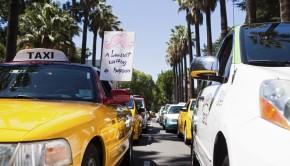 taxi-strike-1024x682