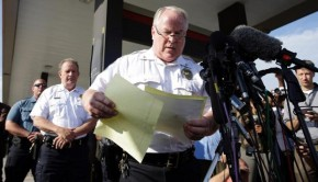 ferguson-police-chief (1)
