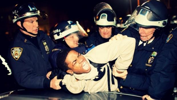 kimani-protest-arrest-16x9