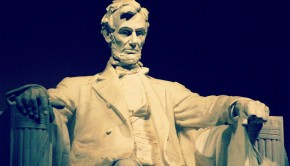 Lincoln_Memorial-1024x681