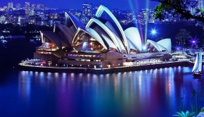 sydney-australia-32220119-1920-1200