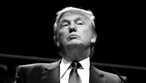 DonaldTrumpDarkSideAmEx