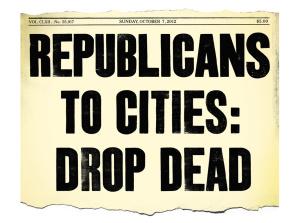Mike McQuaide, New York Times