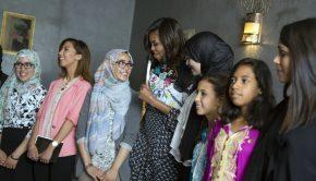 160630222723-michelle-obama-in-morocco-super-169